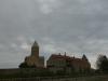 17 - Alaverdi Monastery