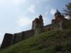 19 - Gremi Monastery