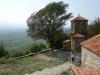 20 - Nekresis Monastery