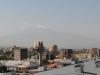 22  Yerevan