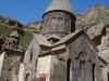 23 - Geghard Monastery