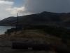 26 - Sevan Lake