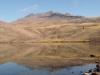 28 - Mount Aragats