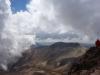 29 - Mount Aragats