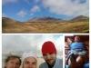 30 - Mount Aragats