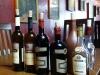 21 - Wine Graneli