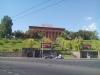 32 - Yerevan